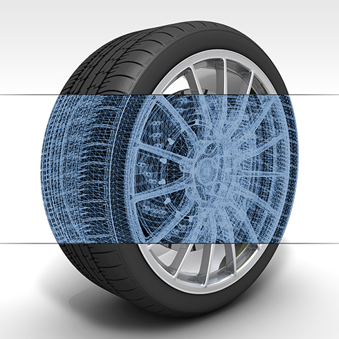 Tire Technology