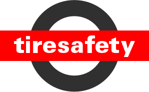 TireSafety